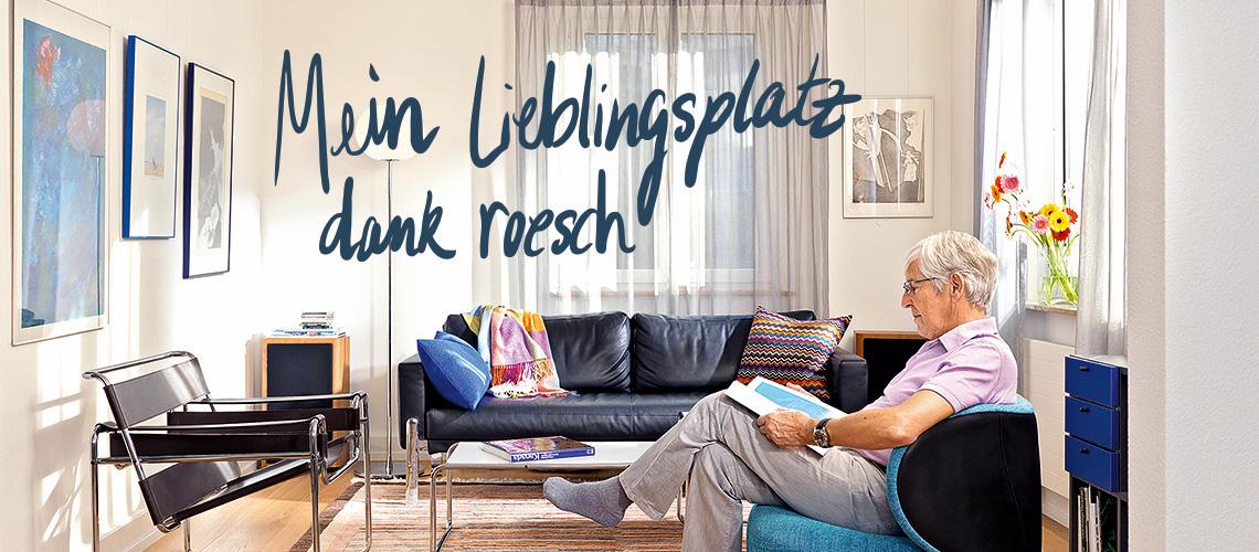 Roesch Basel Roesch Baselch