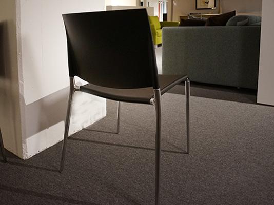 stuhl outlet und andere sessel von korboutlet online kaufen bei mbel u garten with stuhl outlet. Black Bedroom Furniture Sets. Home Design Ideas