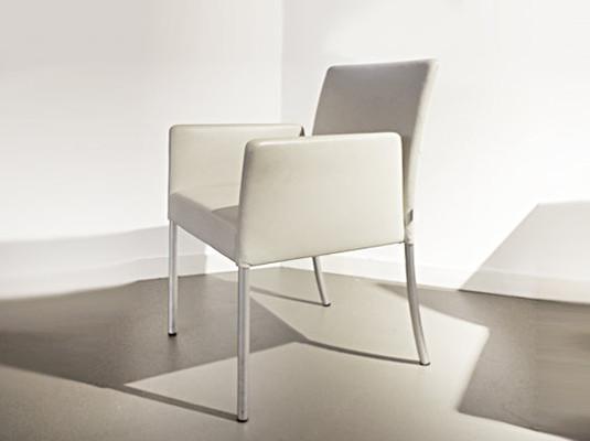 roesch basel st hle tische. Black Bedroom Furniture Sets. Home Design Ideas